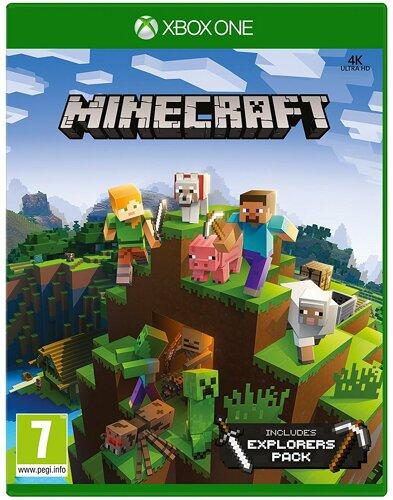 Minecraft Spielen Deutsch Minecraft Spielen Mit Freunden Bild - Minecraft spielen mit freunden