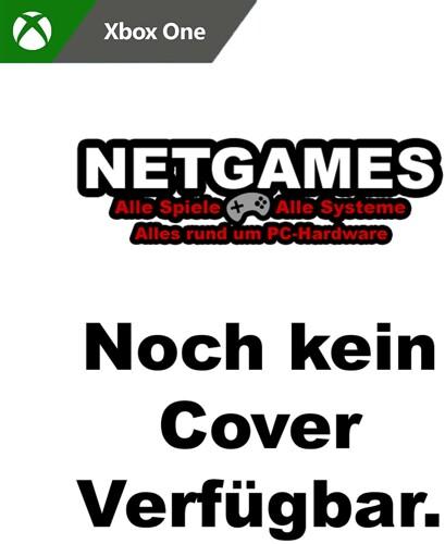 Jumanji Das Videospiel - XBOne [EU Version] .