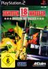 18 Wheeler American Pro Trucker, gebraucht - PS2