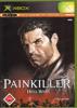 Painkiller 1, gebraucht - XBOX