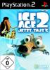 Ice Age 2, gebraucht - PS2