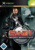SWAT Global Strike Team, gebraucht - XBOX