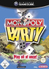 Monopoly Party, gebraucht - NGC