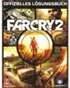 LÖSUNG - Far Cry 2, offiziell, gebraucht