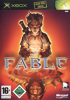 Fable 1, gebraucht - XBOX/XB360