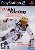 Ski Racing 2005 (Featuring Hermann Maier), gebraucht - PS2