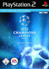UEFA Champions League 2006 - 2007, gebraucht - PS2