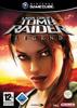 Tomb Raider 7 Legend, gebraucht - NGC