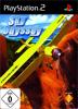 Sky Odyssey, gebraucht - PS2