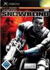 Project Snowblind, gebraucht - XBOX
