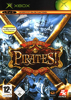 Sid Meier's Pirates! 2, gebraucht - XBOX/XB360