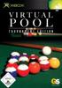 Virtual Pool Tournament Edition, gebraucht - XBOX