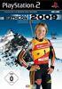 Biathlon 2009, gebraucht - PS2