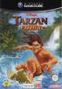 Disneys Tarzan Freeride, gebraucht - NGC