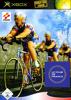 Tour de France, gebraucht - XBOX