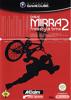 Dave Mirra Freestyle BMX 2, gebraucht - NGC