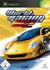World Racing 2, gebraucht - XBOX