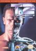 Terminator 2 Judgment Day, gebraucht - NES
