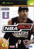 NBA 2k3, gebraucht - XBOX