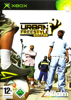 Urban Freestyle Soccer, gebraucht - XBOX/XB360