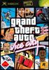 GTA Vice City, gebraucht - XBOX/XB360