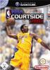 NBA Courtside 2002, gebraucht - NGC