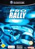 Pro Rally, gebraucht - NGC