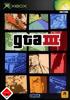 GTA 3, gebraucht - XBOX/XB360