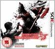 Resident Evil The Mercenaries 3D - 3DS
