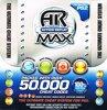 Action Replay Max, BigBen - PS2