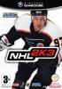 NHL 2k3, gebraucht - NGC