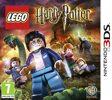 Lego Harry Potter Die Jahre 5 bis 7 - 3DS