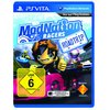 ModNation Racers - Roadtrip, gebraucht - PSV