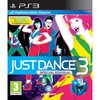 Just Dance 3 Special Edition (Move) - PS3