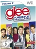 Karaoke Revolution Glee Volume 2 - Wii