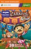 Carnival in Aktion (Kinect) (Download Version) - XB360
