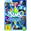 Die Sims 3 Addon 13 Showtime - PC-DVD/MAC