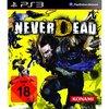 Never Dead, gebraucht - PS3