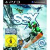 SSX 5 - PS3