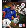 Fifa Street 2012 - PS3