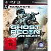 Ghost Recon 5 Future Soldier, gebraucht - PS3