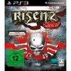 Risen 2 Dark Waters - PS3