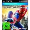 The Amazing Spiderman 1, gebraucht - PS3