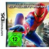 The Amazing Spiderman 1 - NDS
