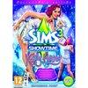 Die Sims 3 Addon 13 Showtime Katy Perry C.E. - PC-DVD/MAC