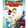 Rayman Origins - PC-DVD