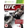 UFC 3 Undisputed (inkl. DLC Contenders Fighter), geb - XB360