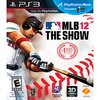 MLB 2012 The Show - PS3