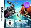 Ice Age 4 Voll Verschoben Die Arktischen Spiele, gebr.- NDS