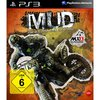 MUD - FIM Motocross World Championship - PS3